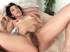 Prudish adult pussy pulled first of all by without equal unladylike